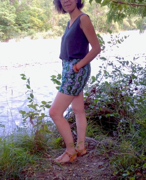 pasapaslechemin short profil