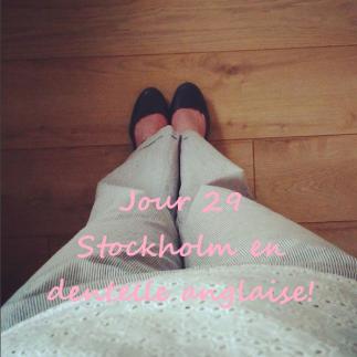 29 blog