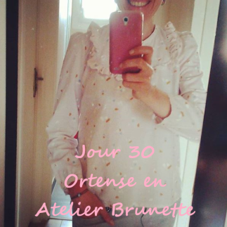 30 blog