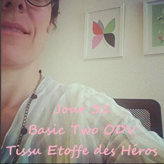 31 blog
